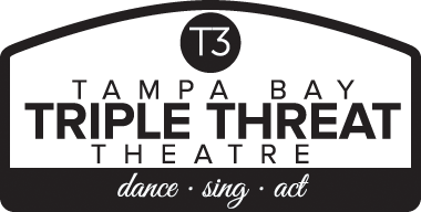 Tampa Bay Triple Threat Theatre